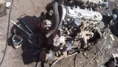 Продам двигатель Toyota Vista 1S