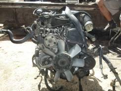 Продажа двигатель на Daihatsu Rocky F300S HD