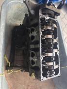 Двигатель Renault D7F 726