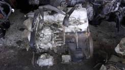Двигатель на Mitsubishi Delica P35W 4D56T
