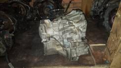 АКПП на Toyota AE100 5AFE A240L