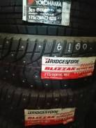 Bridgestone, 215/60*16