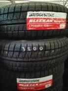 Bridgestone, 175/65*14