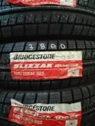 Bridgestone, 185/70*14