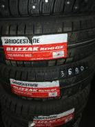 Bridgestone, 185/65*14