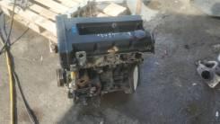 Двигатель KIA T8D