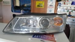 Фара Hyundai Sonata, левая NF