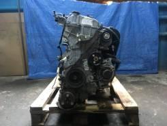 Контрактный двигатель Mazda. LFVD. Установка. Гарантия. Отправка