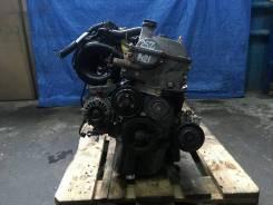 Контрактный двигатель Toyota Vitz 2003г. SCP13 2SZFE 1.3 A1421
