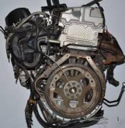 Двигатель Mercedes C-Class (W203, S203) C 180 M 111.951
