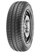 Goodyear EfficientGrip Compact, T 175/65 R15 84T