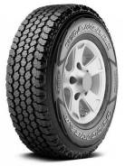 Goodyear Wrangler All-Terrain Adventure With Kevlar, T Kevlar 215/80 R15 111/109T