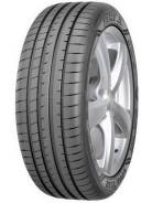 Goodyear Eagle F1 Asymmetric 3, 215/40 R18 89Y