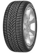 Goodyear UltraGrip Performance+, 225/50 R17 94H
