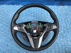 Руль. Acura RDX, TB1 K23A1