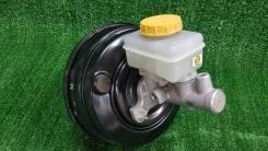 Главный тормозной цилиндр с вакуумником Subaru 26401AG000