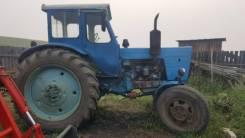 МТЗ 52. Продам трактор , 80,00л.с.