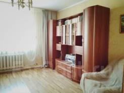 2-комнатная, улица Тимирязева 31. Первый Южный, агентство, 43,0кв.м.