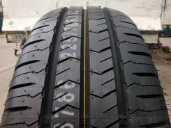 Nexen Roadian CT8, C 205/70 R15 104/102T