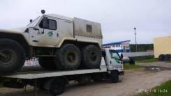 Услуги Эвакуатора в Нягани 24 часа. 7-10-30