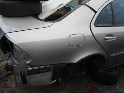 Крыло заднее правое на Mercedes BENZ E-class W211 в Находке