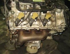 Двигатель Mercedes CLC-Class (CL203) CLC 230 M 272.920
