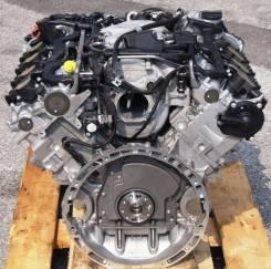 Двигатель Mercedes GL-Class (X164) GL 500 4-matic M 273.963
