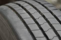 Dunlop Dectes SP122. Летние, 2013 год, 5%