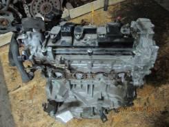 Двигатель Ниссан Х-Трейл 32, Кашкай 11
