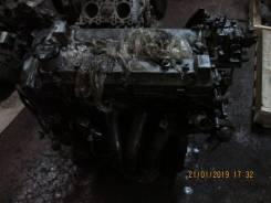 Двигатель Мицубиси Каризма 1,8 GDI