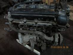 Двигатель Мазда CX-5, 6 Скайактив