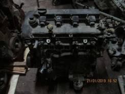 Двигатель L5-VE Мазда 6, CX-7, Атенза