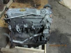 Двигатель Опель Астра G Y22DTR