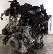 Двигатель Mercedes GLE (W167) GLE 300 d OM 654.920