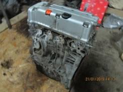 Двигатель Хонда Аккорд 7 2.0 K20A6