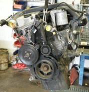 Двигатель Mercedes E-Class (W210) OM 604.912