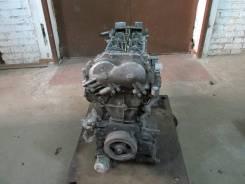 Двигатель Ниссан Тиана J32 2.5 QR25DE