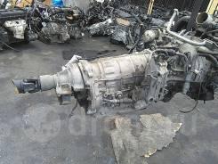 Акпп Subaru Legacy, BG5, EJ20E; TZ102Zscaa