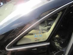 Форточка задняя правая Audi A6 C5