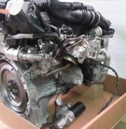 Двигатель Mercedes CLS (C218, X218) CLS 400 M 276.850