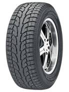 Hankook Winter i*Pike RW11, T 215/60 R16 95T