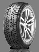 Hankook Winter i*cept IZ2 W616, T 185/65 R14 90T