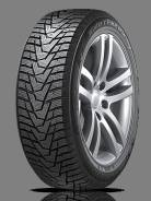 Hankook Winter i*Pike RS2 W429, T 195/60 R15 92T