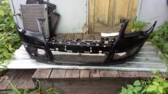 Vw Passat B6 Бампер передний 3C0807221A