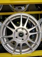 """Volkswagen. 6.0x15"""", 5x100.00, ET38, ЦО 57,1мм."""