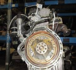 Двигатель Mercedes C-Class C 180 Kompressor M 271.946