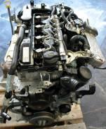 Двигатель Mercedes CLA (C117, X117) CLA 220 CDI OM 651.930