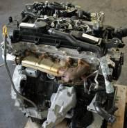 Двигатель Mercedes GLA-Class (X156) GLA 220 CDI OM 651.930