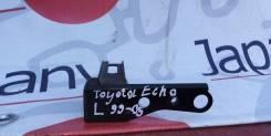 Датчик удара srs Toyota Echo 1999-2005