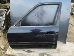 Дверь передняя левая Toyota Corona AT170 CT170 ST170